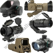 paintball_gun_sights_scopes[1]